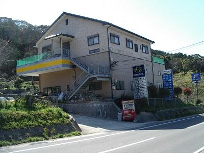 上田自動車工業 (1)-1